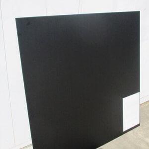 ヒロセ金型 CFRP板材 特別仕様