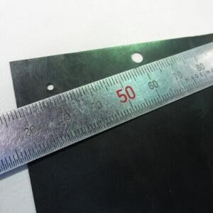 cfrpplate0.5mm2