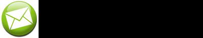 ヒロセ金型 問い合わせフォーム