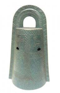 ヒロセ金型 ダイカスト装飾品用金型製品