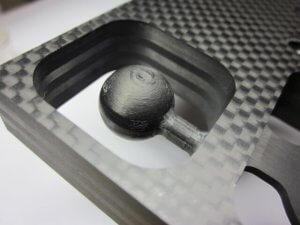 test-cut-piece-3dkakou3