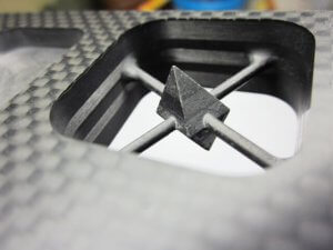 testcutpiece3dcutting